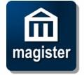 MAGISTER. Formación del Profesorado