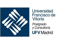 Titulo UFV